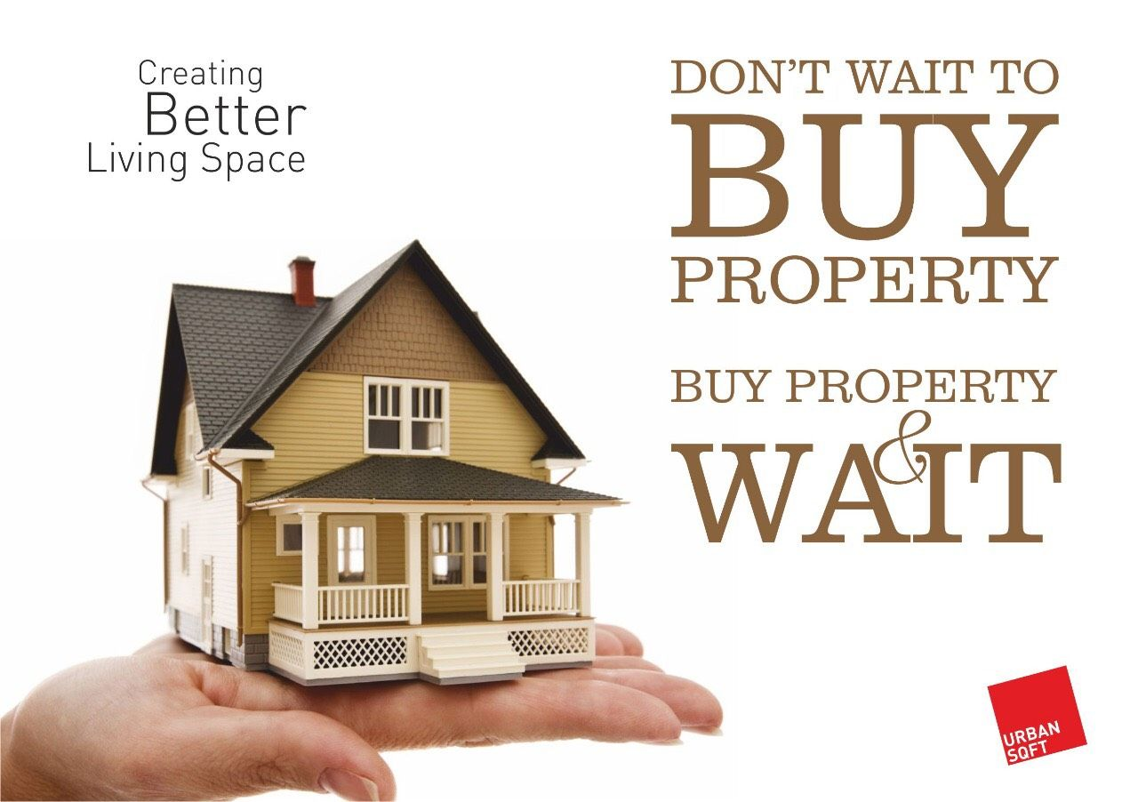 Property Buying Quotes Buying Property Real Estate Real Estate Quotes