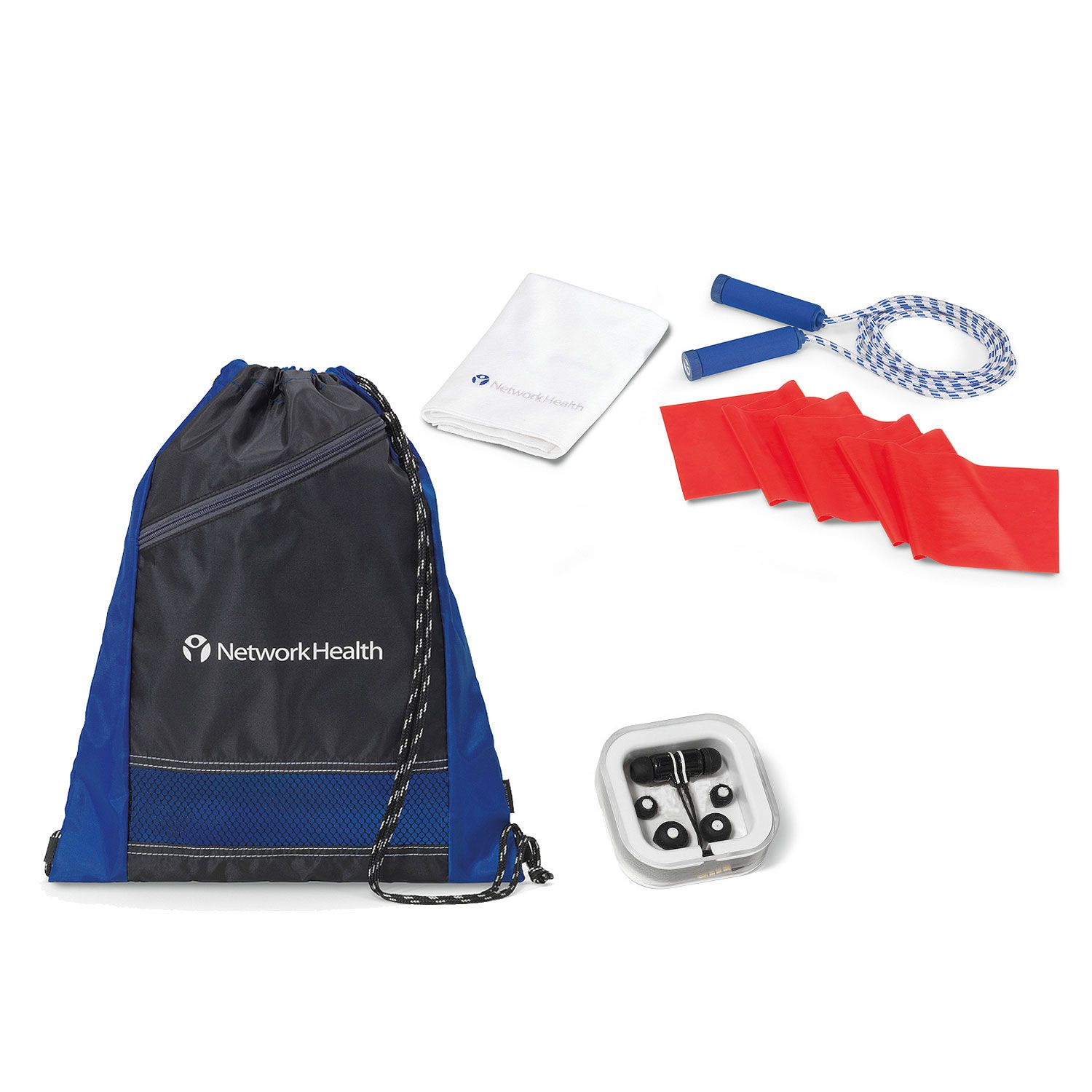 Promotional products St. LouisCorporate gifts St. Louis