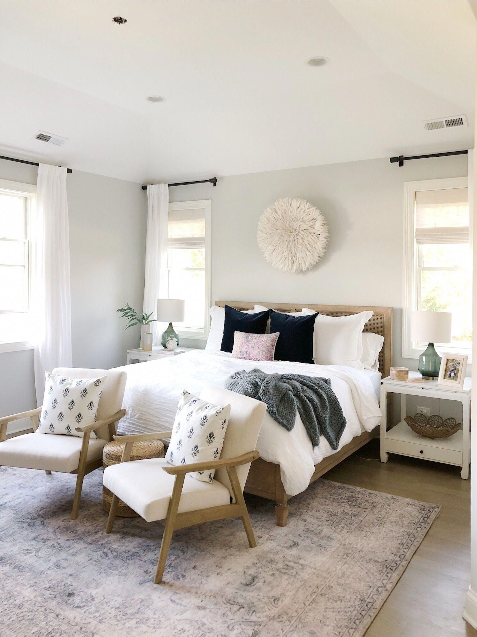 Matching Bedding And Curtains #BedLinenEgyptianCotton ...