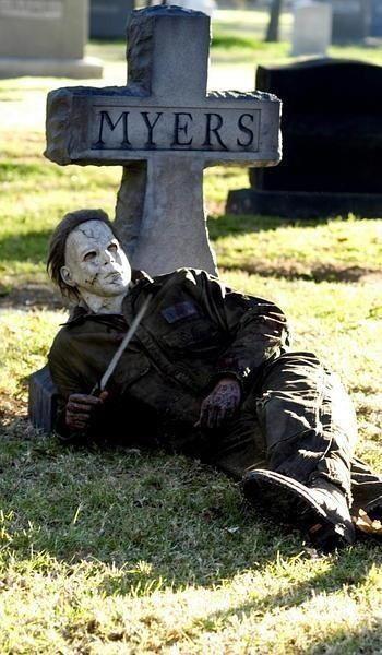 ariananicolexo H a l l o w e e n☠ Pinterest Halloween ideas - michaels halloween decorations