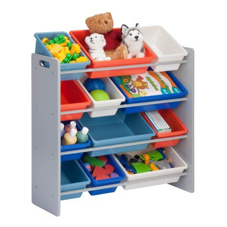 Home Toy Room Organization Toy Storage Organization Kids Storage