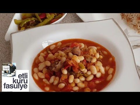 Photo of How to Make Baked Beans / Recipe from Master / From Master …