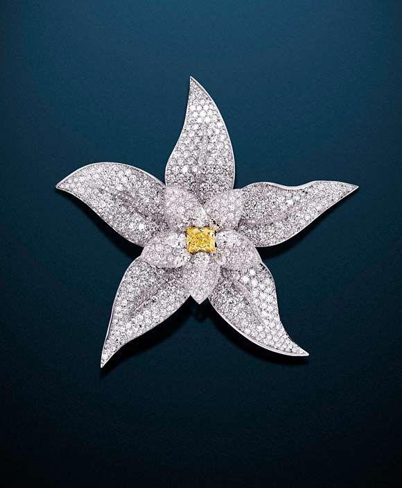 breathtaking jewellery - Google Search