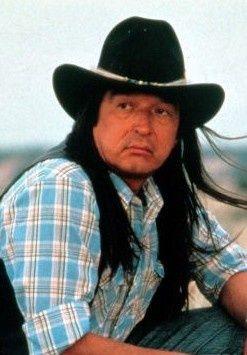 Famous Native American Male Actors - Bing Images   Famous