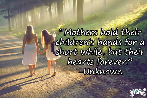 ... Mom For Mothers Day Mothers, Mothers day and Mothers day quotes