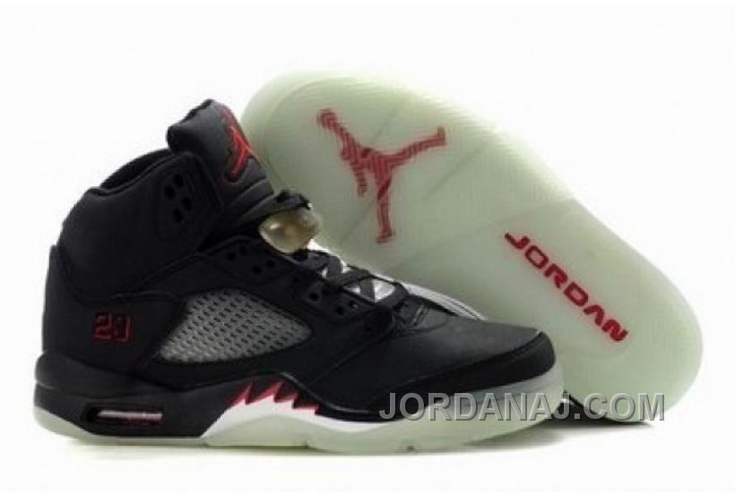 innovative design f87df e5d25 Air jordan shoes · http   www.jordanaj.com air-jordan-v-