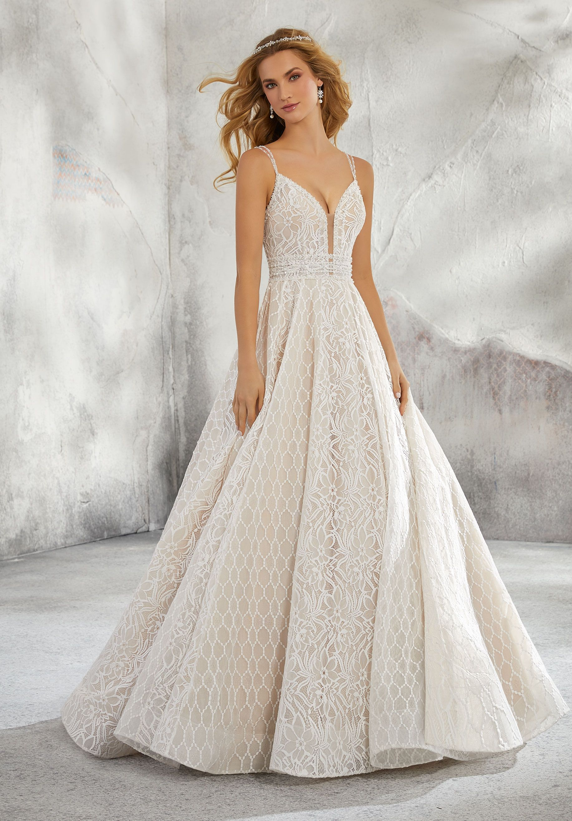 Fantasy Bridal Contemporary And Modest Gowns For Utah Brides Salt Lake City County 131089