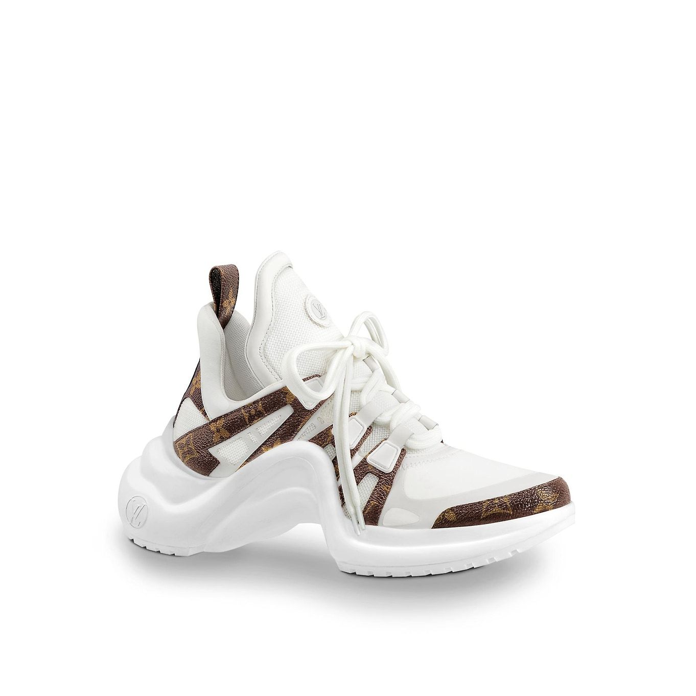 26df731aac0c SHOES ALL COLLECTIONS LV Archlight Sneaker