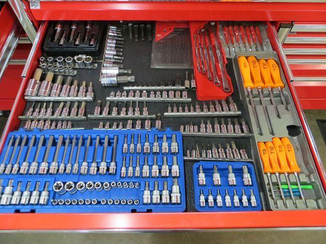 Avental Portaferramentas 2 Pro Tools T Tools Dewalt