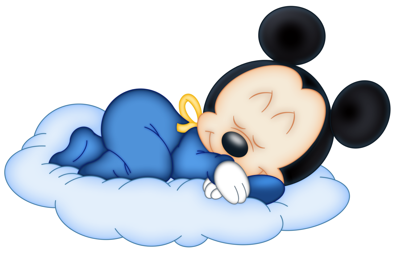 Baby Mouse Png Clip Art Image Gallery Yopriceville High Quality Images And Transparent Png Free Clipart Mickey Baby Showers Baby Mouse Baby Mickey Mouse