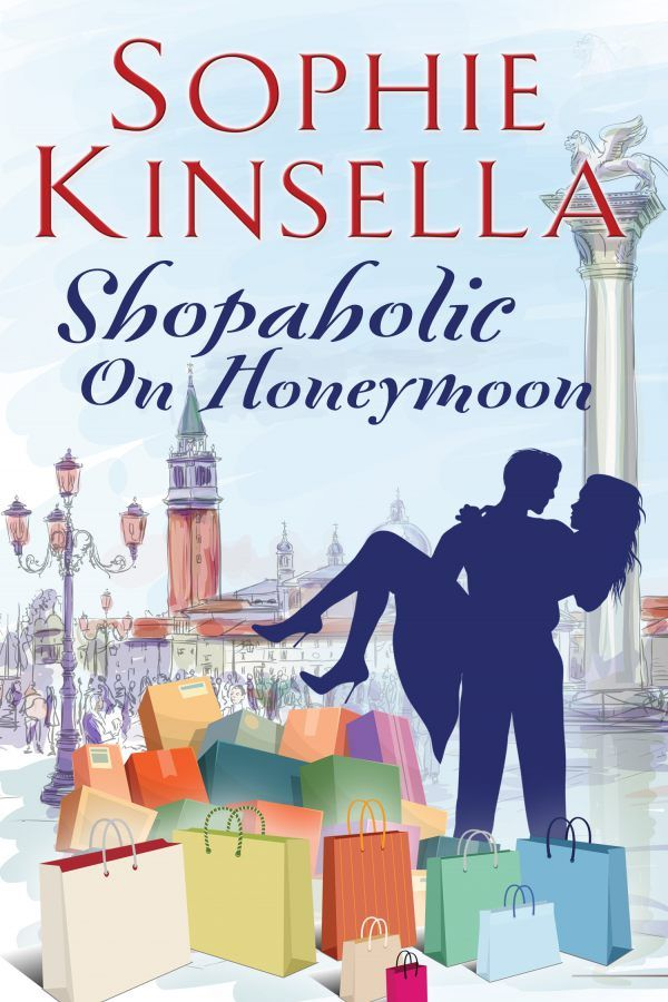 Shopaholic To The Stars Ebook