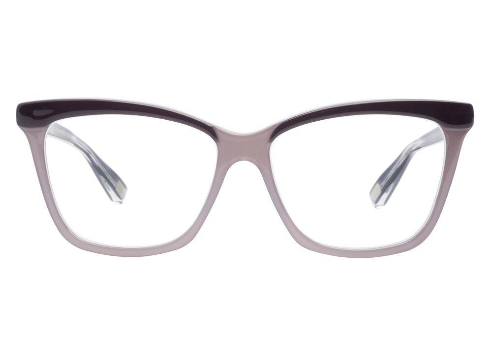 Groß Marc Jacobs Optischer Rahmen Ideen - Benutzerdefinierte ...
