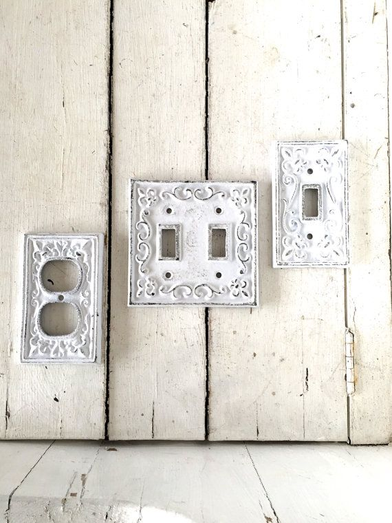 Light Switch Plates Light Switchplates Switch Cover Lightswitch