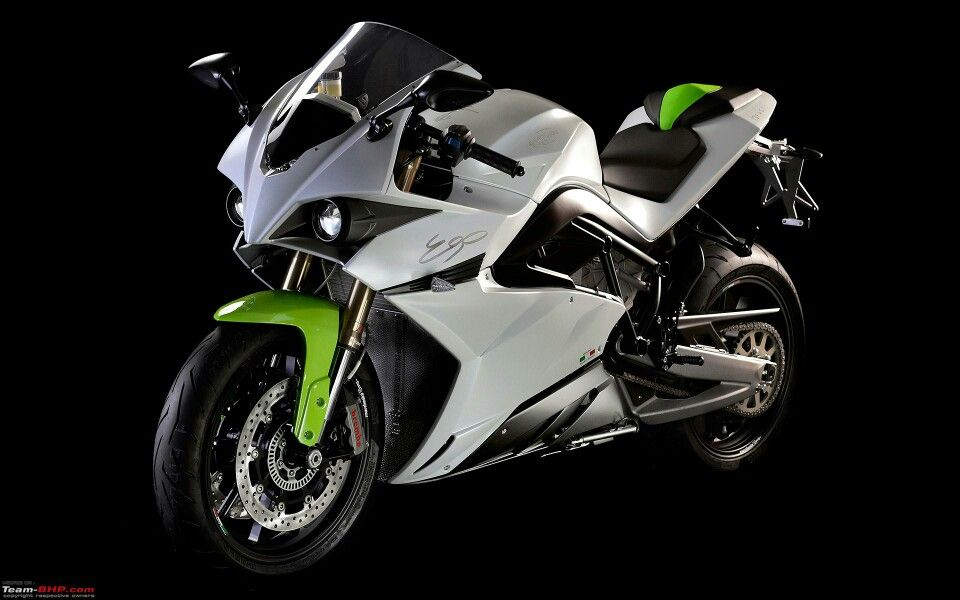 Pulsar RS200 Tuning. Moto electrica, Motos, Motocicleta