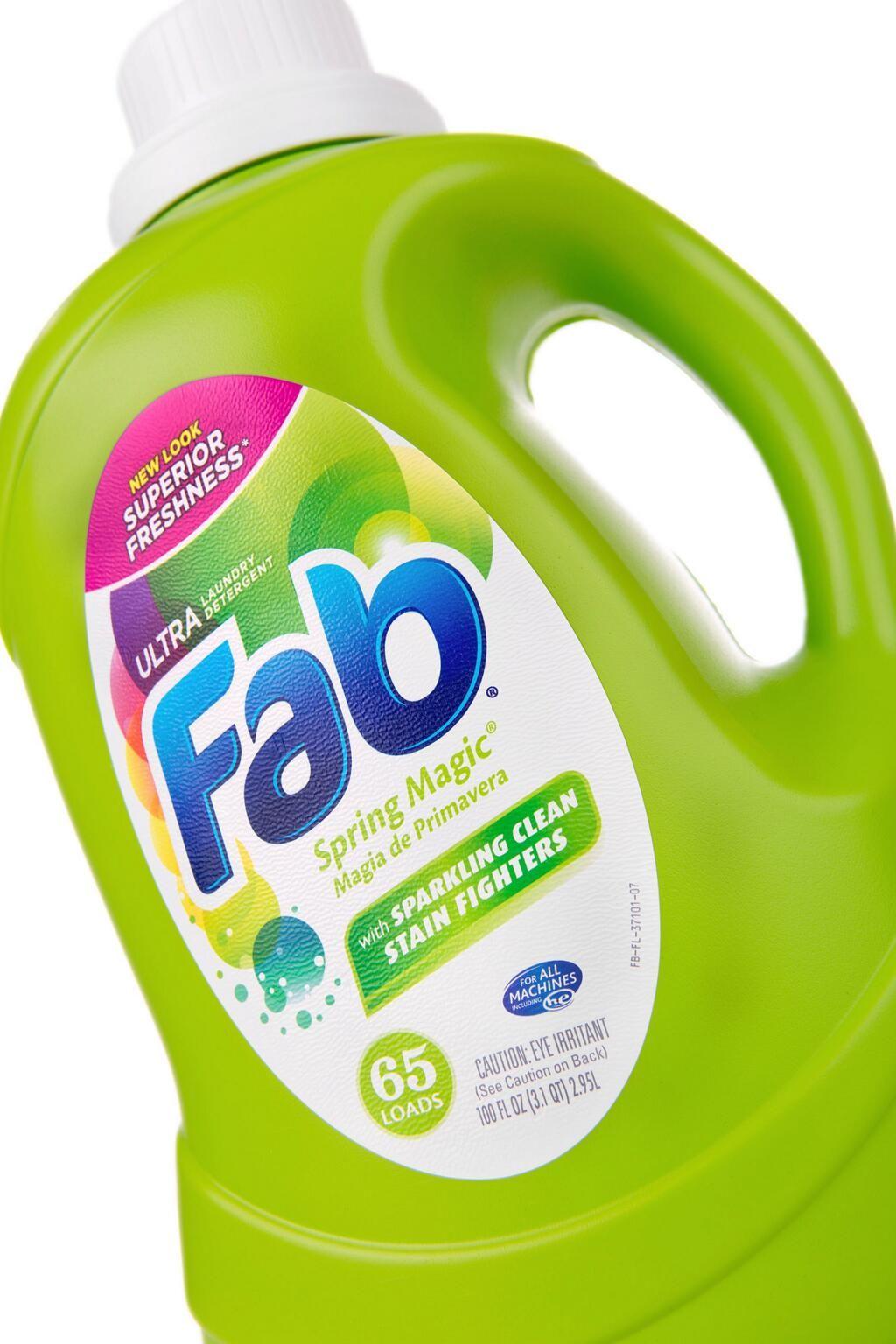 Yupo Corporation On Twitter Bottle Design Packaging Soap