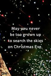 These Festive Christmas Quotes Will Get You in the Holiday Spirit ASAP