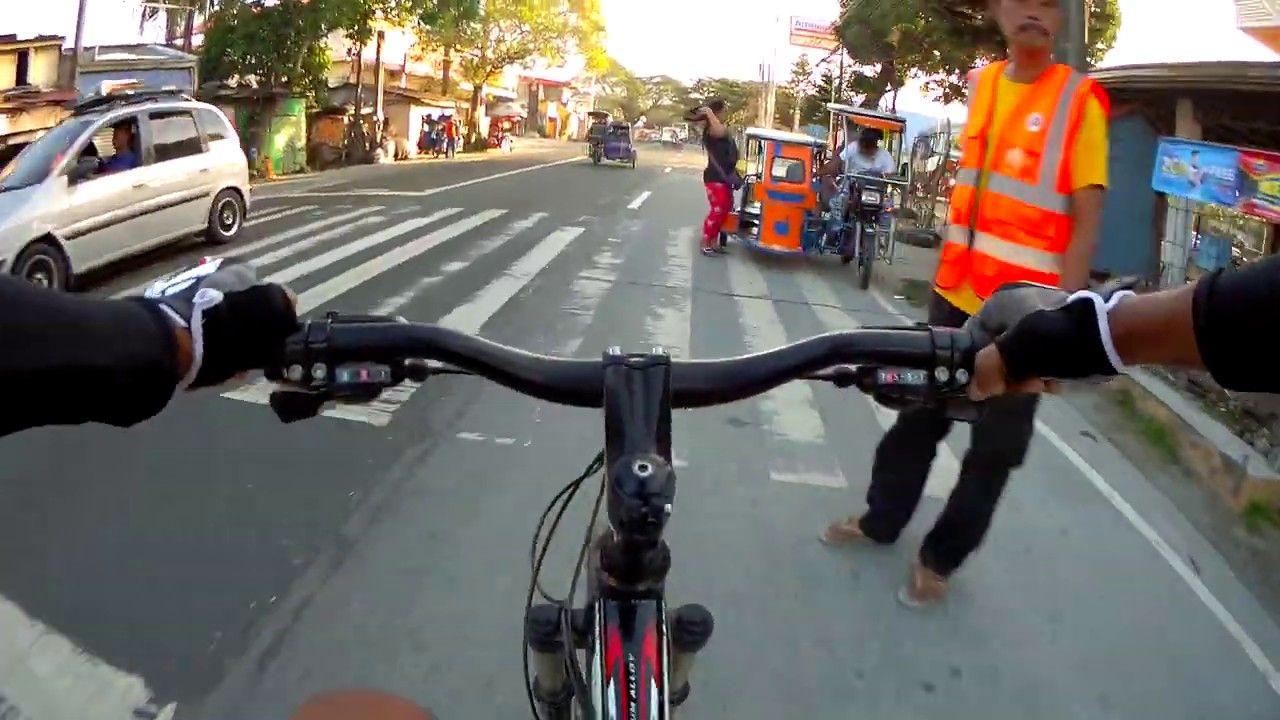 Maragondon To Naic Cavite Daily Mtb Ride 15 In 2020 Mountain