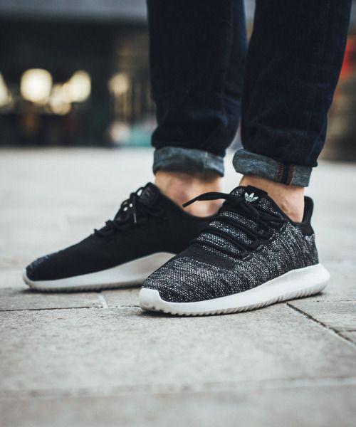 dc4335f4a5ff7 Adidas Tubular Shadow Oreo #sneakers #sneakernews #StreetStyle #Kicks # adidas #nike