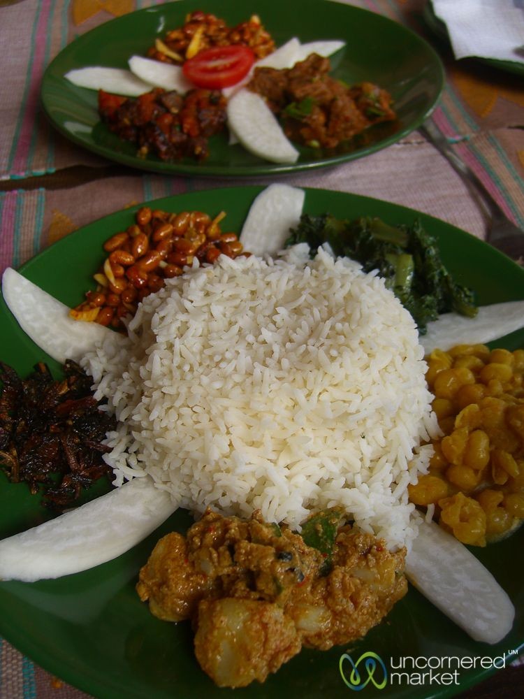 Authentic Nepalese Cuisine. Food, Homemade recipes