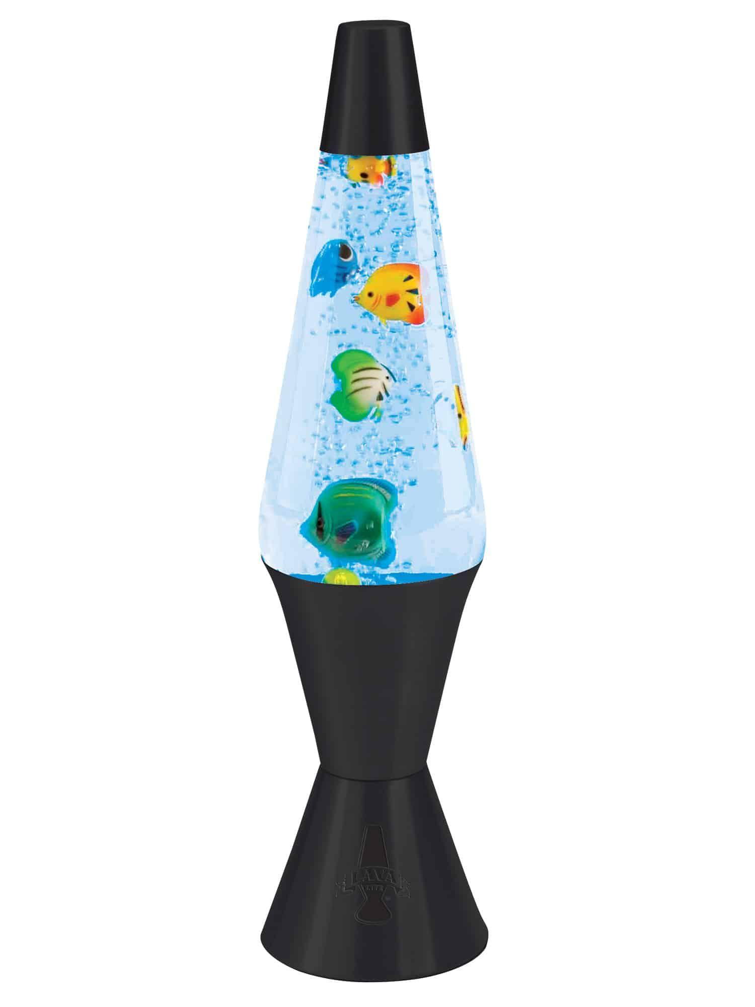 Lava Lamps Walmart Pinholiday Planner On Sort Later  Pinterest  Aquarium Lamp