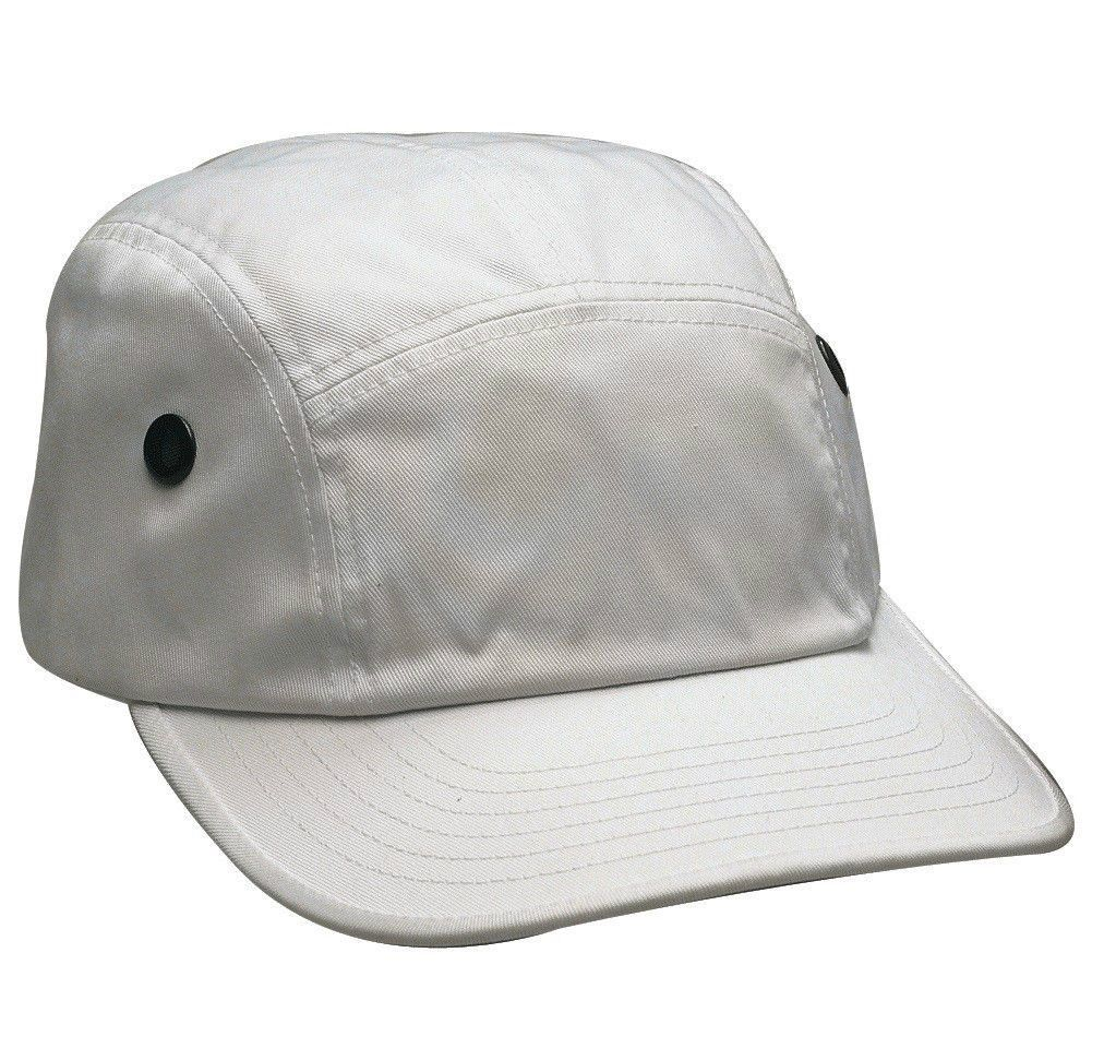 1ca2aaa75c18b Military Street Caps - Urban Military Hats - Black