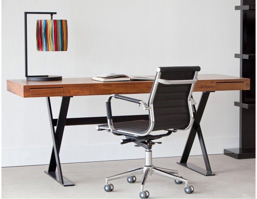 appealing teak office furniture glamorous. simple appealing teak office furniture glamorous tokyo desk a and design
