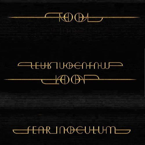 Tool Announces New Album Title Fear Inoculum And All