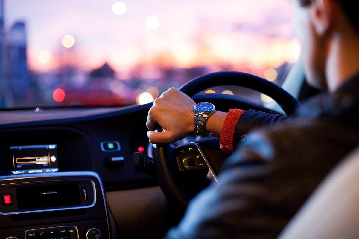 Car Insurance Statistics | Car Insurance News | Hippo.co ...
