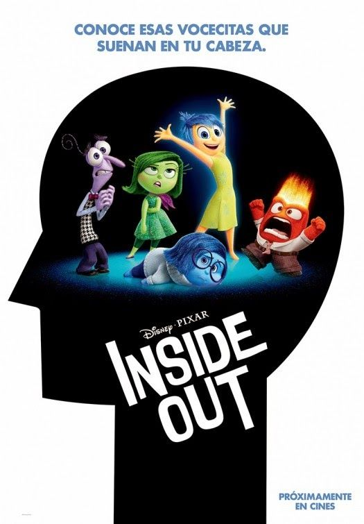 Animation Movies 2015 Imdb