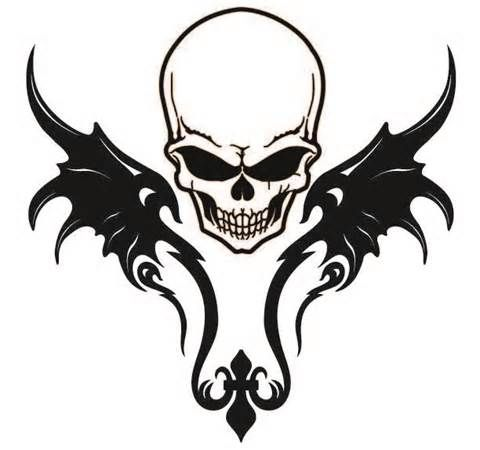 Motorcycle Stickers And Decals Yahoo Image Search Results - Motorcycle stickers