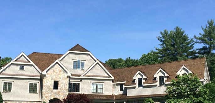 Best The Post Hello World Appeared First On Cedar Shingle Restoration Company American Roof 640 x 480