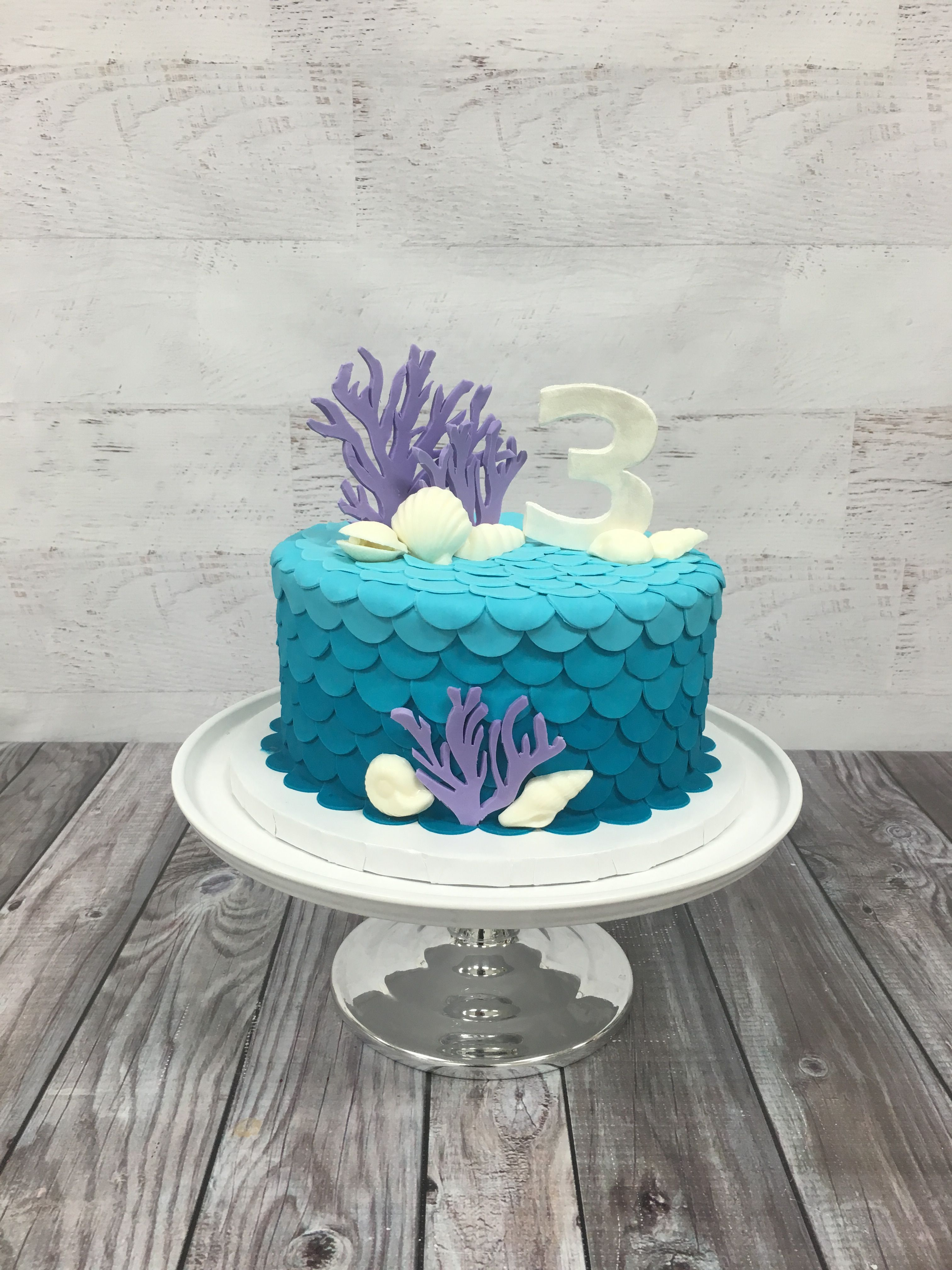 Cake image by edible art cake shop on cakes childrens