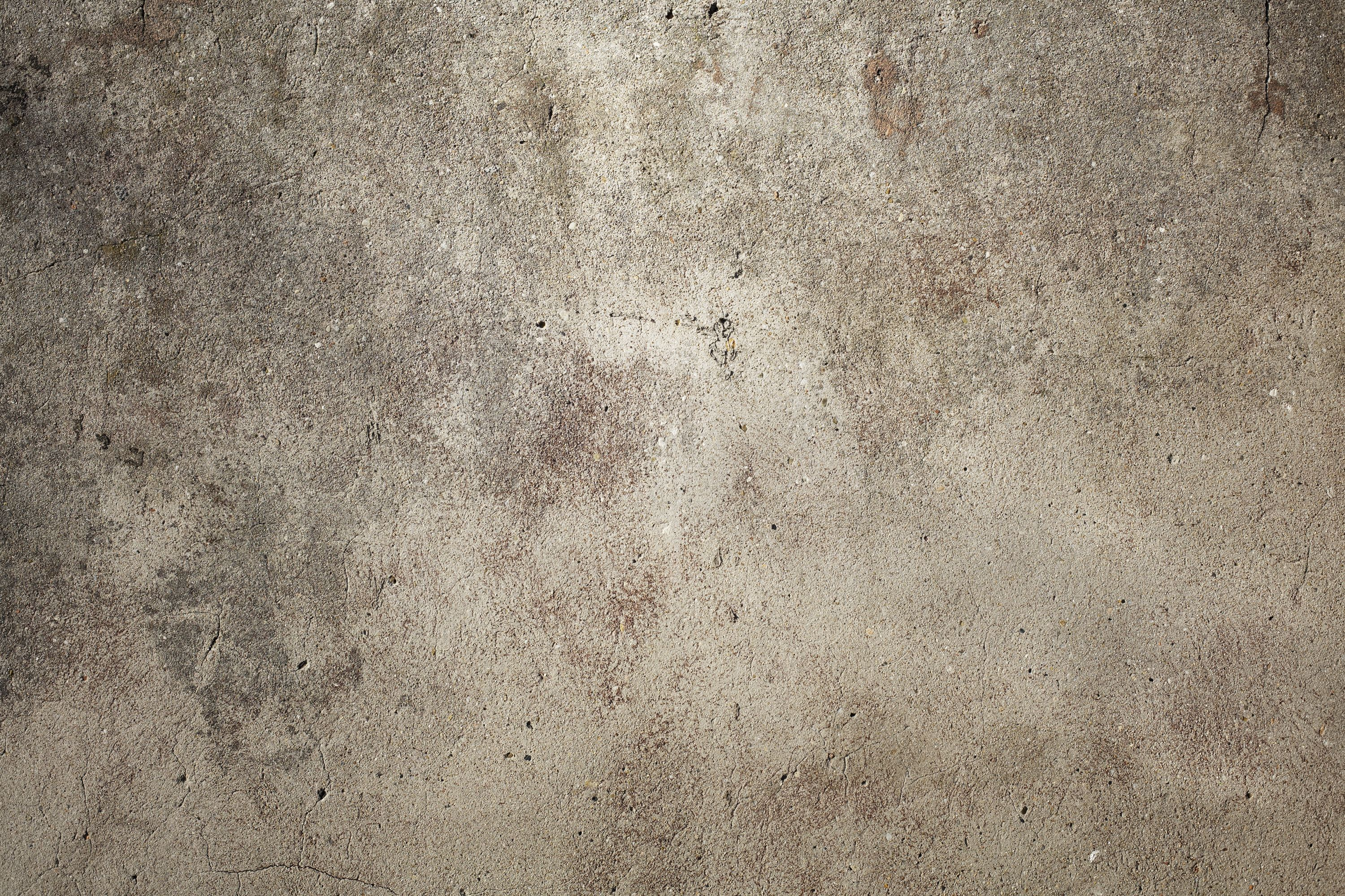 Free High Resolution Walls Bricks Textures Wild Textures Concrete Wall Texture Concrete Wall Concrete Wallpaper