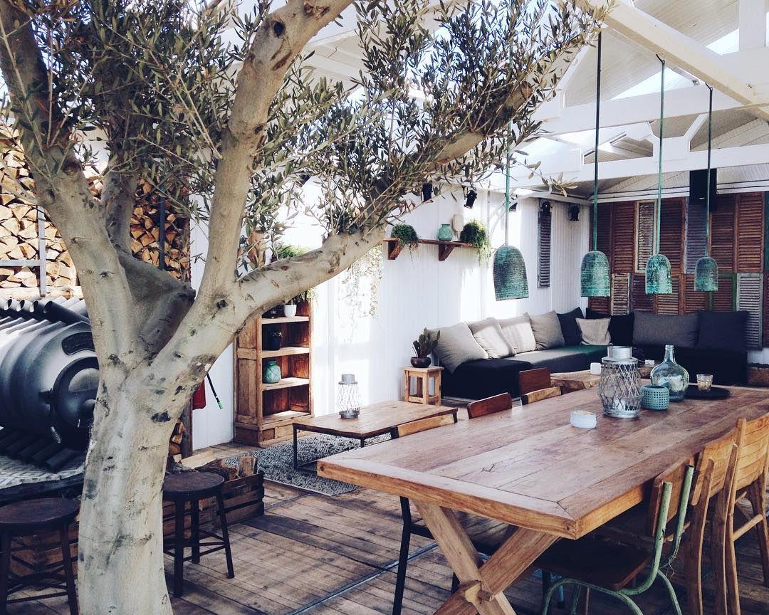 ubuntu in zandvoort | outdoors | haarlem, beach bungalows, harlem