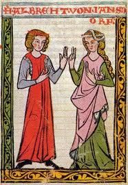 medieval women - Google Search