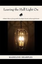 GUEST AUTHORS :: Hall_Light_On_book_covr.jpg picture by mash1195 - Photobucket