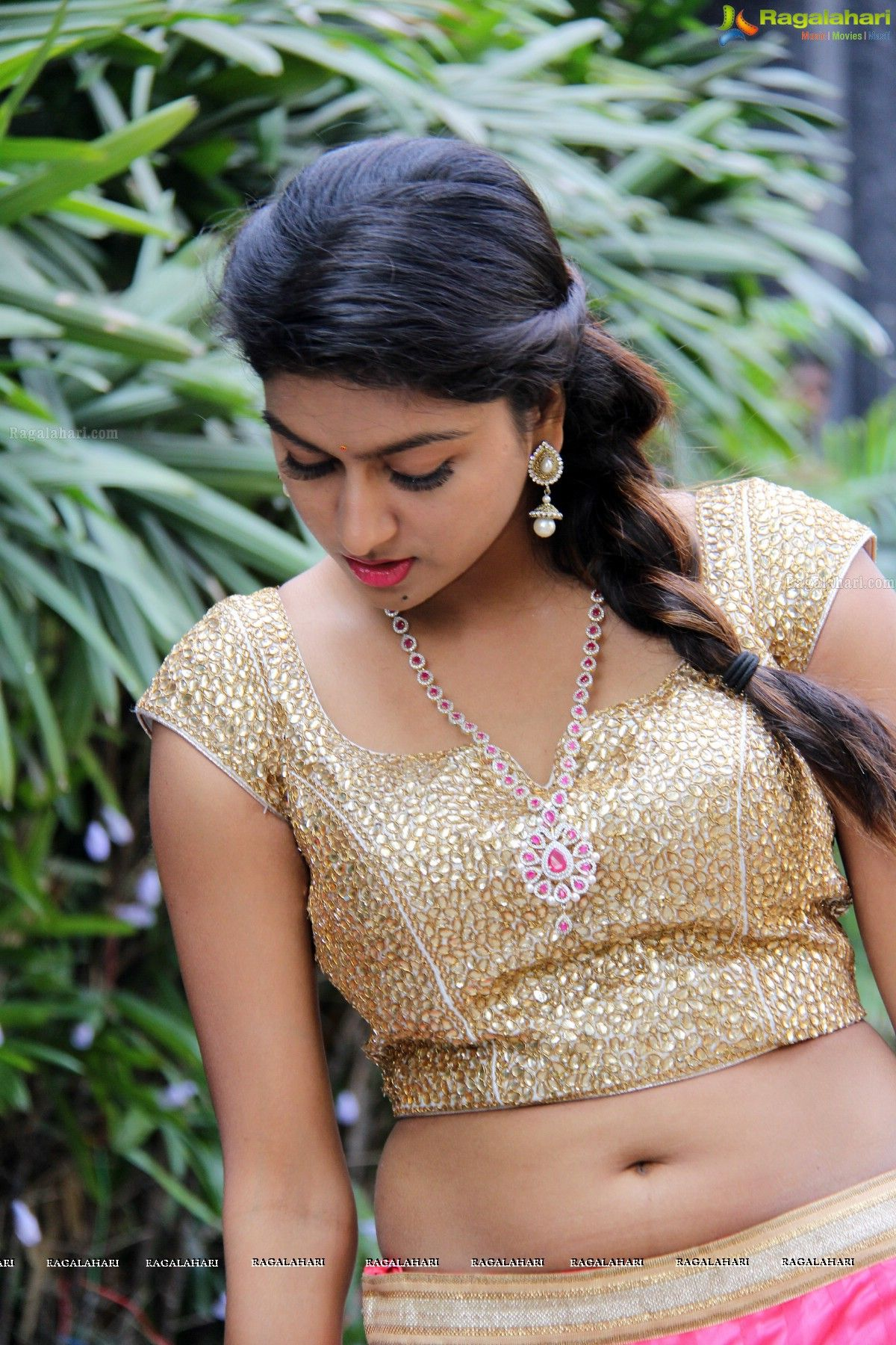 sai akshatha image 78 | tollywood heroines gallery,images, photos