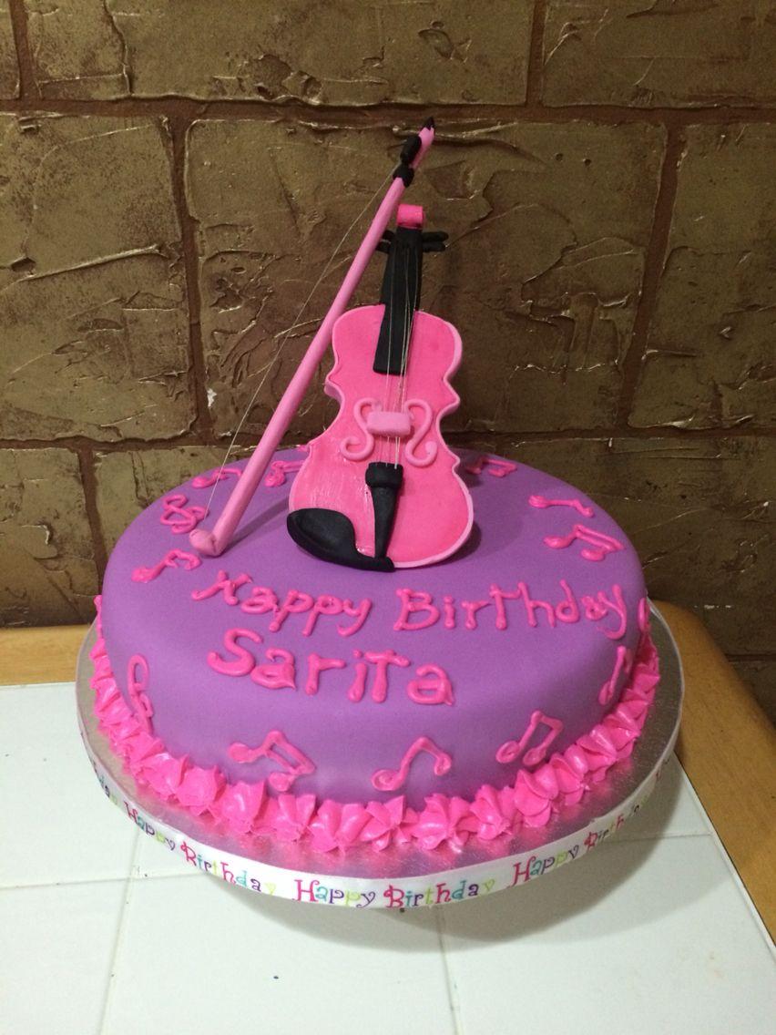 Musiccake Birthday Country Dad39s Cake T Pastel