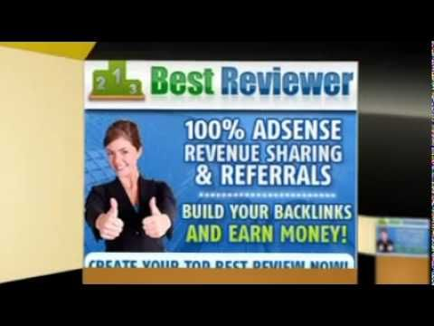 How To Make Money With Google Adsense And Clickbank You