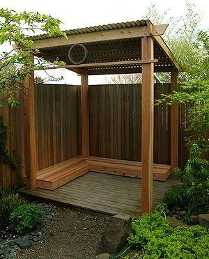 Woodworking Tool Kit in 2018 | Garden/Backyard | Pinterest | Metal ...