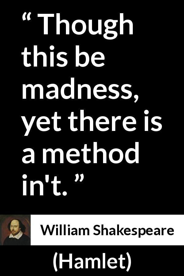 William Shakespeare Zitate Englisch William Shakespeare Romeo Und