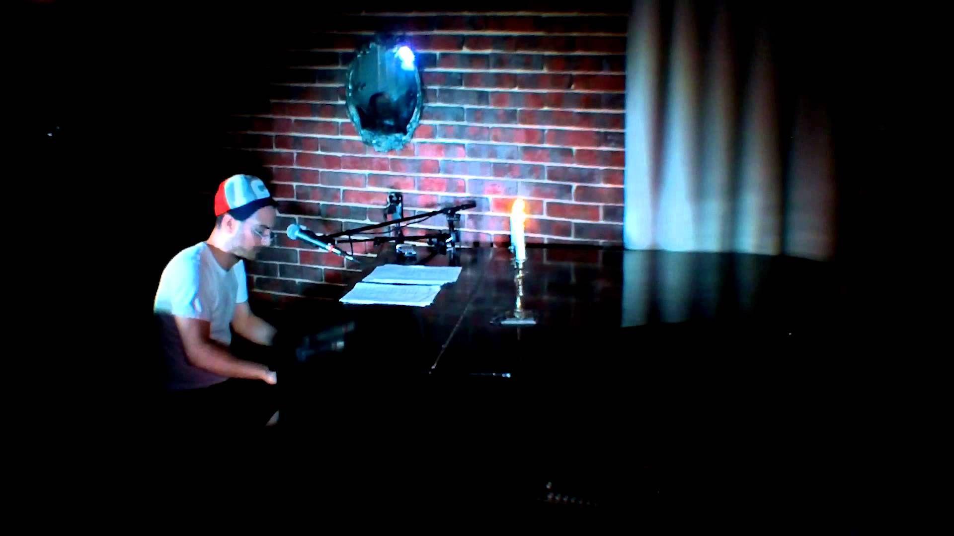 Pin On Bastian Lee Jones Videos Livingroomconcerts Berlin In living room concert