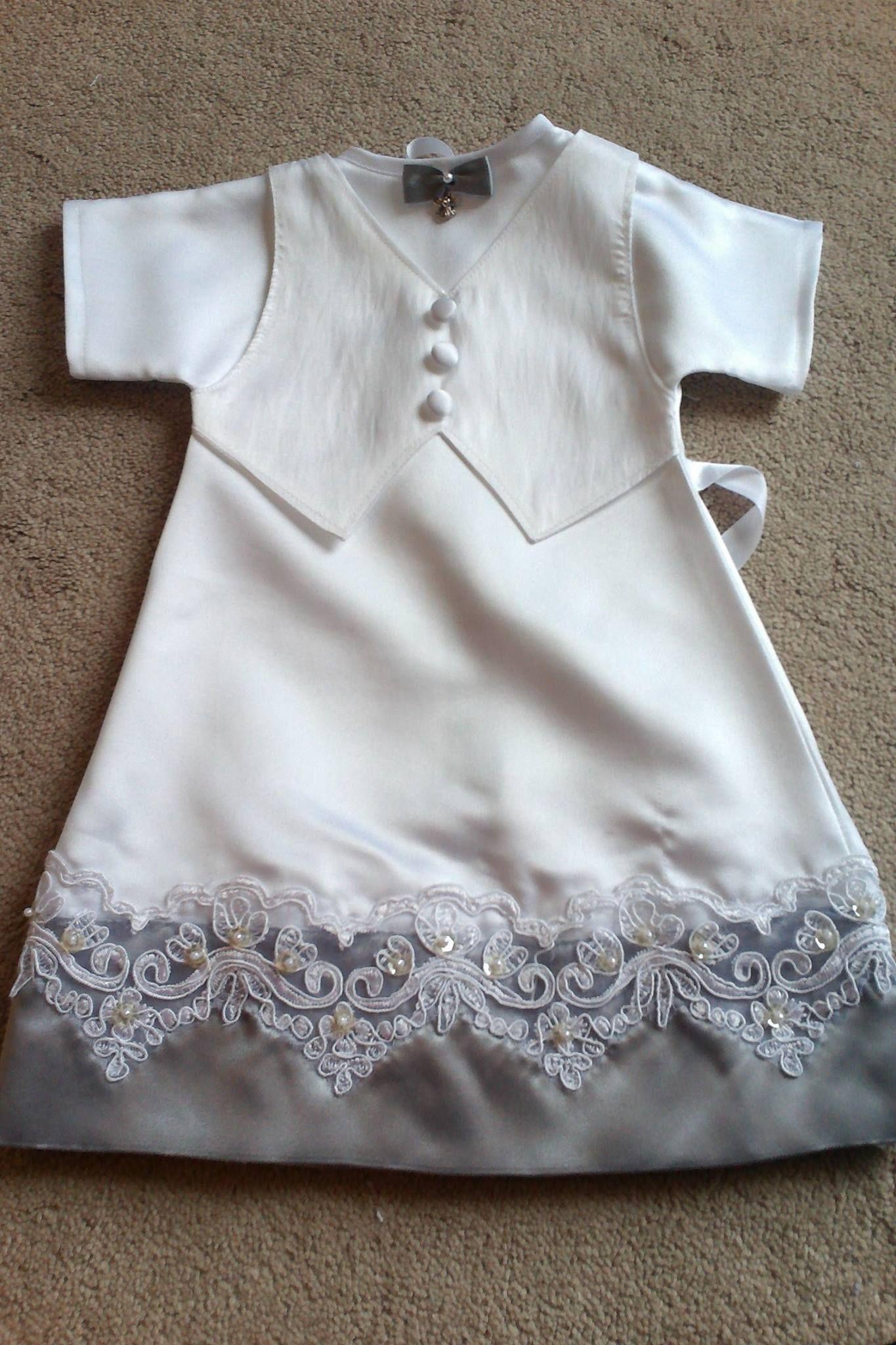 Pin by Elizabeth Bennet on Angel Gowns | Pinterest | Angel, Angel ...