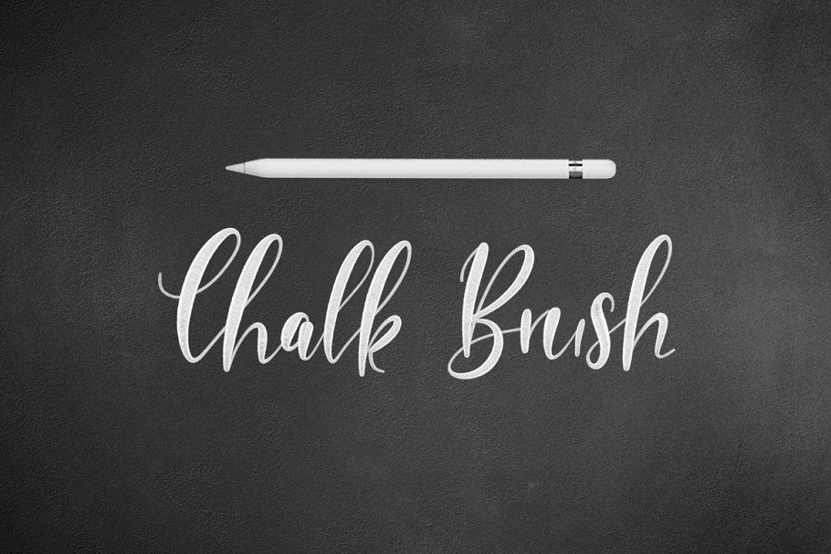 Download Lettering Brush Pack for Procreate | Procreate lettering ...