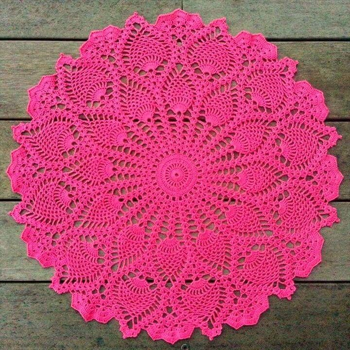 42 quick easy crochet doily pattern crochet doily patterns easy 42 quick easy crochet doily pattern crochet doily patterns easy crochet and crochet doilies dt1010fo