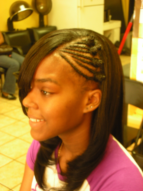 Black Hair Salons Black Hair Salons Salon Irving Black Hair Salons Nyc Hair Salon Hair Salon
