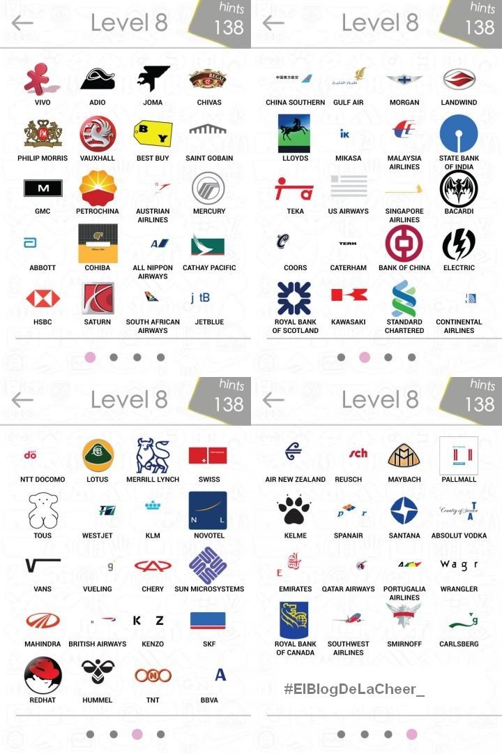 S t el cambio que quieres ver logos quiz otro jueguito s t el cambio que quieres ver logos quiz otro jueguito gumiabroncs Choice Image
