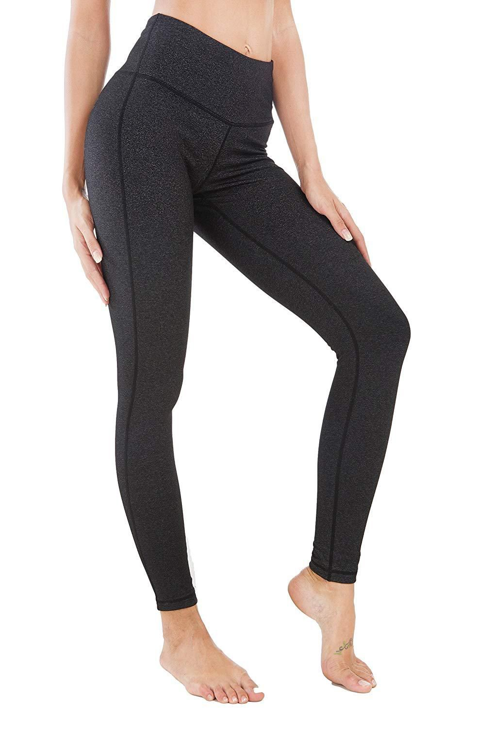 8f53199ddff0b Queenie Ke Women Power Flex Yoga Pants Workout Running Leggings Clothing --  Amazon Affiliate link. Click image for detail -- #queenie #ke #women #power  ...