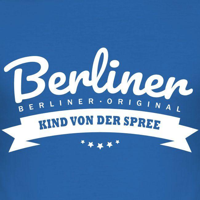 Berlin Spruche Berliner Berlin Spruche Reisen Spruch Spruche