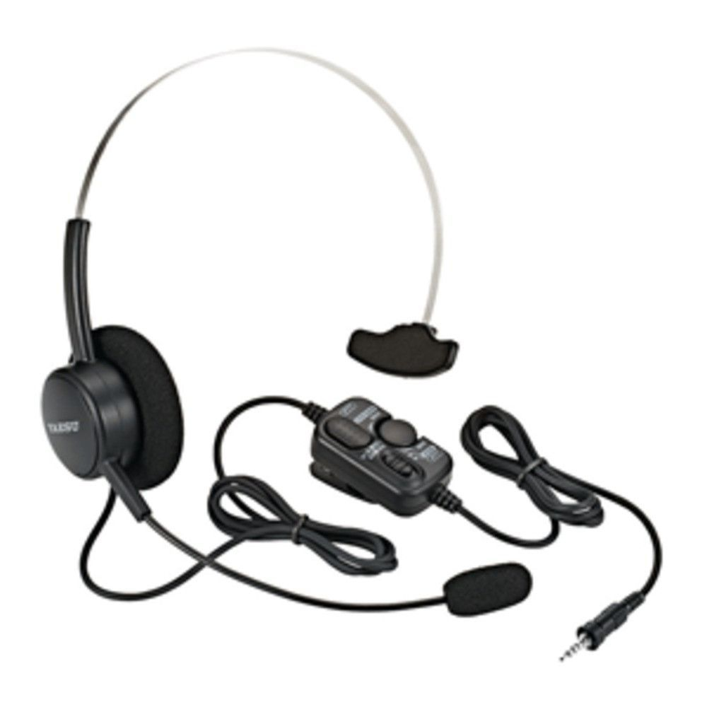 32260fb4982b80312bbaafdf1e867812 standard horizon ssm 64a vox headset products pinterest headset,Standard Horizon Wiring Diagram